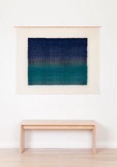 """DARK WAVES 