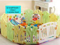 383ff6da3 17 Best Baby Play Yard images