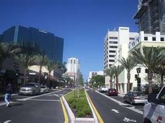 Clearwater, Florida Clearwater Florida, Sarasota Florida, Travel Usa, Orlando, Places Ive Been, Street View, Vacation, World, City