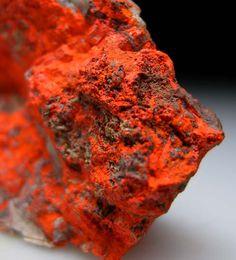 Minium from Tintic, Juab Co., Utah [db_pics/pics/b563b.jpg]