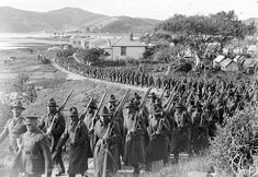 Over 100 Māori Battalion medals to be claimed at last - NZ Herald David Stone, War Medals, Defence Force, Lest We Forget, At Last, Military Veterans, East Coast, Soldiers, The 100