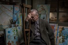 The great Polish director Andrzej Wajda returns with this passionate biopic…