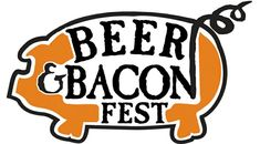 https://sobesavvy.com/2018/04/11/enter-to-win-2-tix-greatgrapesfest-on-may-5-drinkeatrelax-s-beer-bacon-fest-may-19-boothamp-in-cary-nc/  Enter to Win 2 Tix @GreatGrapesFest on May 5 + @drinkeatrelax 's Beer & Bacon Fest May 19 @BoothAmp in #Cary #NC