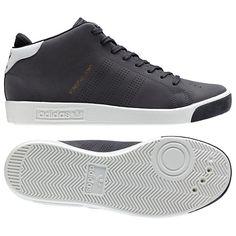 quality design 266d1 048a9 adidas David Beckham Forest Hills Mid Shoes... 180 Forest Hill, David  Beckham