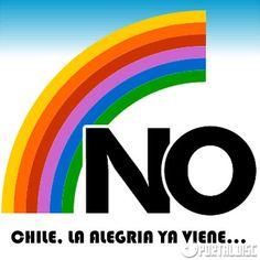 Oscar 2013, Military Dictatorship, Russian Folk Art, World Religions, Decir No, Nostalgia, Retro, Logos, Rainbows