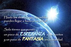 deseos-imposibles-esperanza-fantasia.jpeg (960×633)