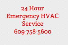 http://www.cranburycomfort.com/services/heating-maintenance-repair - At Cranbury Comfort Systems, we on call 24 hours a day, 365 days a year so your comfort guaranteed!