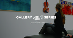 Bring exciting culture into your life with Hamilton's professional symphony orchestra Free Concerts, Orchestra, Hamilton, Galleries, New Homes, Culture, Explore, Movie Posters, Life