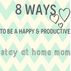 My very most popular post is my list of Tips and Tricks People Forget to Tell New Moms. So I'm super excited to bring you even more things I've learned the hard way that people should tell first time moms and dads! Little Mac, Ways To Be Happier, Stay At Home Mom, Baby Arrival, After Baby, First Time Moms, Baby Sleep, Parenting Advice, New Moms