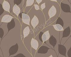Vliesová tapeta Mila 93967-3 | as-barvy.cz Creations, Abstract, Wallpaper, Artwork, Prints, Gifs, Illustrations, Patterns, Catalog
