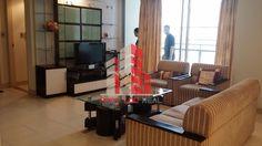 Cho thuê căn hộ cao cấp Botanic giá rẻ quận Phú Nhuận   Tel 0932.70.90.98 Mr.Lộc tư vấn miễn phí 24/7 căn hộ botanic tower trung tâm Q.Phú Nhuận từ 2, 3 PN