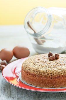 Mini Cup Cake Marmiton