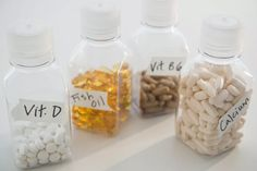 """Vitamin D deficiency is common in older adults and has been linked to depression, poor bone health, heart attacks and more. Vitamin D is quickly becoming the """" vitamin of interest. Learn how vitamin D deficiency and depression interact. Best Supplements, Nutritional Supplements, Metabolic Reset, Fibromyalgia Supplements, Good Vitamins For Women, Vitamin D Supplement, Vitamin D Deficiency, Ankylosing Spondylitis, Magnesium"""