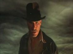 Classic Films I Love:Raiders of the Lost Ark- Not a single thing wrong with this film. A perfect classic!
