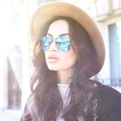 #fashion style inspiration. Beauty and fashion blogger. Spring inspiration.