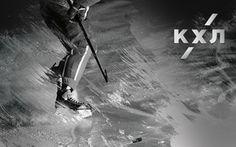 Обои широкоэкранные, лед, спорт, HD wallpapers, обои, хоккей, КХЛ, полноэкранные, KHL wallpaper, background, fullscreen, hockey, широкоформатные, ...