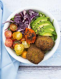 Les recettes petits plats en equilibre mytf1 laurent - Mytf1 recettes de cuisine laurent mariotte ...
