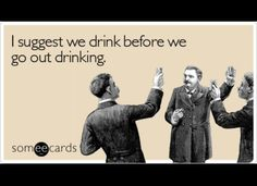 For me and my drinking buddy Kadi!!!