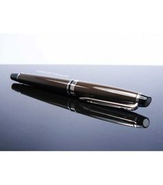 #Waterman - #stylo à #plume - Expert