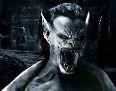 Os Melhores - Filmes: Van Helsing