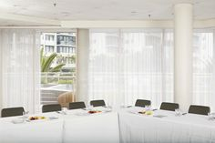 Rydges Cronulla Beach Hotel has an events team and the facilities to host conferences, events, meetings, weddings and more. Meeting Rooms, Beach Hotels, Team Building, Natural Light, Conference, Sydney, Purpose, Pride, Australia