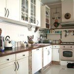 Citromkrémes poharas desszert | Macarons, Fondant, Muffin, Kitchen Cabinets, Home Decor, Caramel, Yogurt, Decoration Home, Room Decor