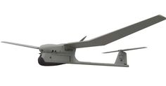 PUMA (UAV) : UAS Advanced Development Center - AeroVironment, Inc.