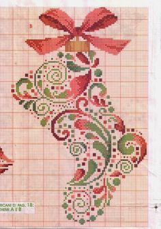 296 - galbut - Álbumes web de Picasa/ Maria L.Bertolino/ www.pinterest.com...