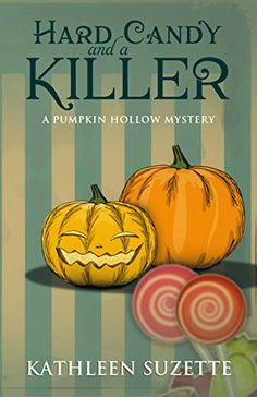 Free and Hot New Release Cozy Mysteries for the Weekend Ahead Good Books, My Books, Books To Read, Stormy Night, Halloween Books, Mystery Novels, Cozies, Cozy Mysteries, Christmas Books