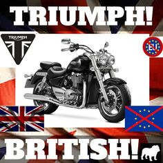 728 Best Brexit Time To Leave The Eu Images Brexit Time Time To