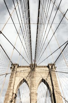 Top Things to do in New York | Daydreams of Summertime