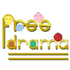 Improv for Kids (theatre games) fun #acting activities for classroom and workshops