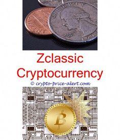 Reddit cryptocurrency historical price