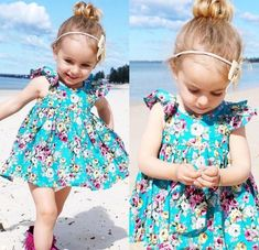 Tireless Cute Newborn Summer Clothes Kids Baby Girl Sets Plaid Sleeveless Strap Crop Tops Denim Bowknot Shorts Headband 3pcs Outfits 0-3y Girls' Clothing Mother & Kids
