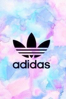 the best attitude cbb63 c5794 background, adidas, colors, wallpaper, lockscreen Plus