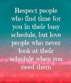 #Truth..  A part of kindness consists in loving people more than they deserve.