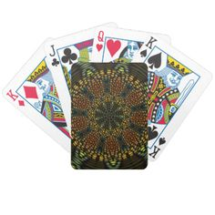 Ornate Golden Leaved Roman Wreath Monogram - Black Bicycle Playing Cards An ornate monogram of golden leaves - roman, art deco style - with your personal monogram inside! Elegant and classy. Bicycle Cards, Bicycle Playing Cards, Las Vegas Party, Custom Deck Of Cards, Monogram Wreath, Poker Chips, Mosaic Patterns, Table Games, Black Heart
