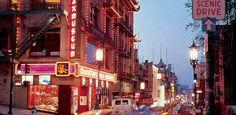 Activities in San Francisco - Wok Wiz Chinatown Activities and Things to Do in San Francisco