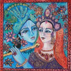 1 Radha Krishna Jagannatha Dasi Obraz JPEG 900 RadhaHare KrishnaBhakti YogaBhagavad GitaLord