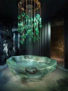 Discover Beautiful Bathtubs DIY bathroomideasbendigo bathroomremodelbytreeium bathroomrenovationcompany BathtubCorner is part of House design -
