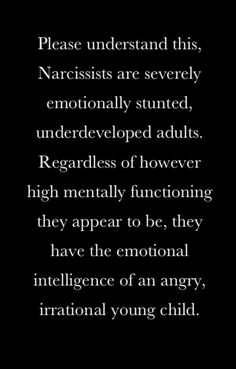 In this article, I give you 30 Quotes On Abuse. Understanding why the narcissist abused you will be very helpful for your healing process. Narcissistic People, Narcissistic Abuse Recovery, Narcissistic Behavior, Narcissistic Sociopath, Narcissistic Personality Disorder, Narcissistic Mother In Law, Sociopath Traits, Trauma, Relationship Quotes