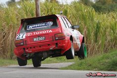 Plane Engine, Toyota Starlet, Jdm Cars, Cars And Motorcycles, Vehicles, Planes, Nom Nom, Wheels, Candy