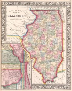"262 Best Southern Illinois "" Little Egypt"" images"