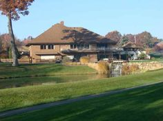 Wooster Country Club