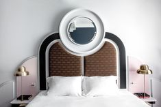 Booking.com: The Henrietta Hotel , London, UK - 11 Guest reviews . Book your hotel now!