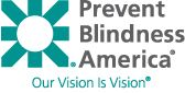 Vision screenings, performed by trained and certified personnel, are effective tools to promote the early detection and treatment of vision impairments.  Unfortunately, half of high-risk, uninsured/underinsured individuals identified through vision screening as needing eye exams performed by eye care professionals do not attend – even when the exams are offered free-of-charge.