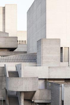 | Best architecture designs | www.bocadolobo.com #bocadolobo #luxuryfurniture #architecture #modernarchitecture #contemporaryarchitecture #sustainablearchitecture #modern #sustainable #buildings #projects #architectural #arch #house #modernhouse #housedesign