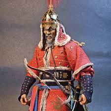 조선시대 갑옷 - Google 검색 - 추가:  고구려 갑옷에 관한 언급이 있어서 추가 했습니다. - http://instiz.net/pt/3362872 - Joseon dynasty armour - Google search - more: [Yi admiral] was mentioned to break into... in Goguryeo armour.