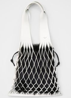 「celine bag ハンドル」の画像検索結果