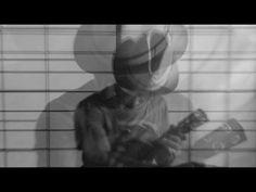 Seven Nation Army - White Stripes ukulele cover by Bosko & Honey Seven Nation Army, Ukulele, Honey, Stripes, Artwork, Work Of Art, Auguste Rodin Artwork, Artworks, Illustrators